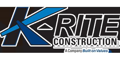 krite-logo (1).png