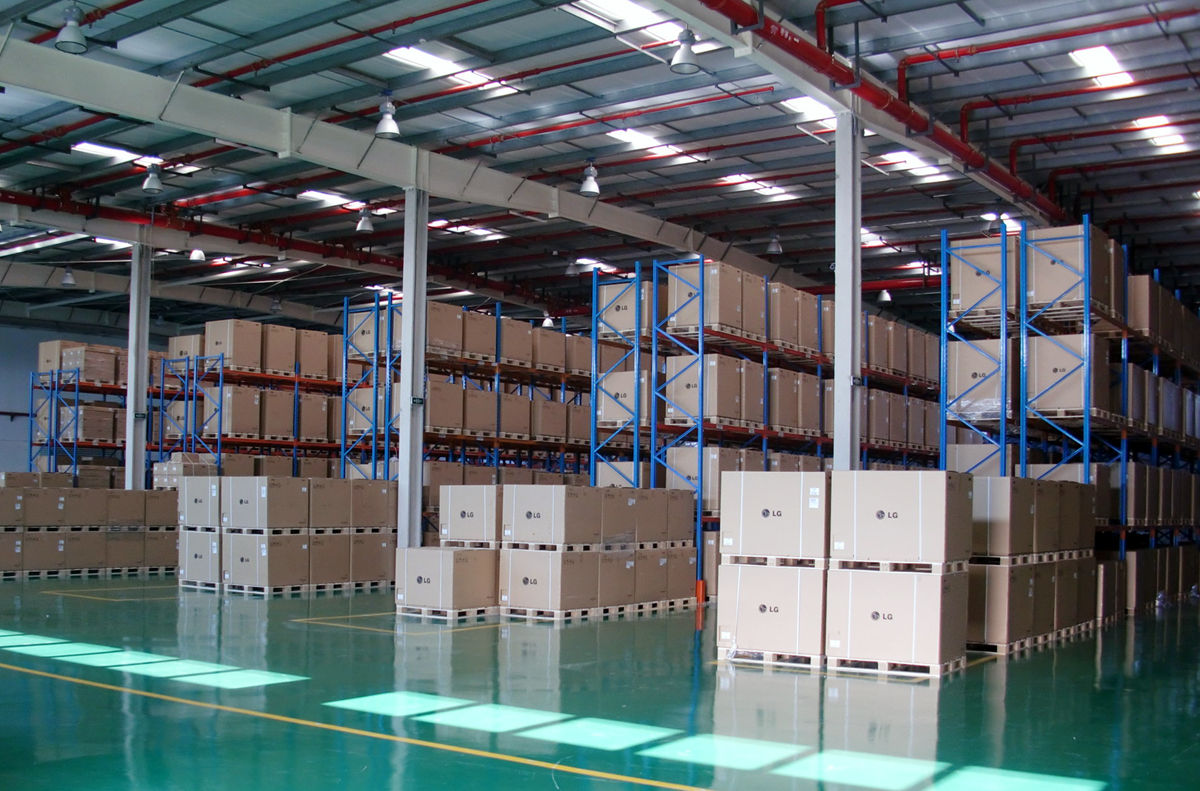 Pantos_Logistics_-_Warehouse_picture.jpg