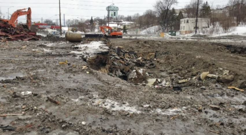 contaminated site cleanup.jpg