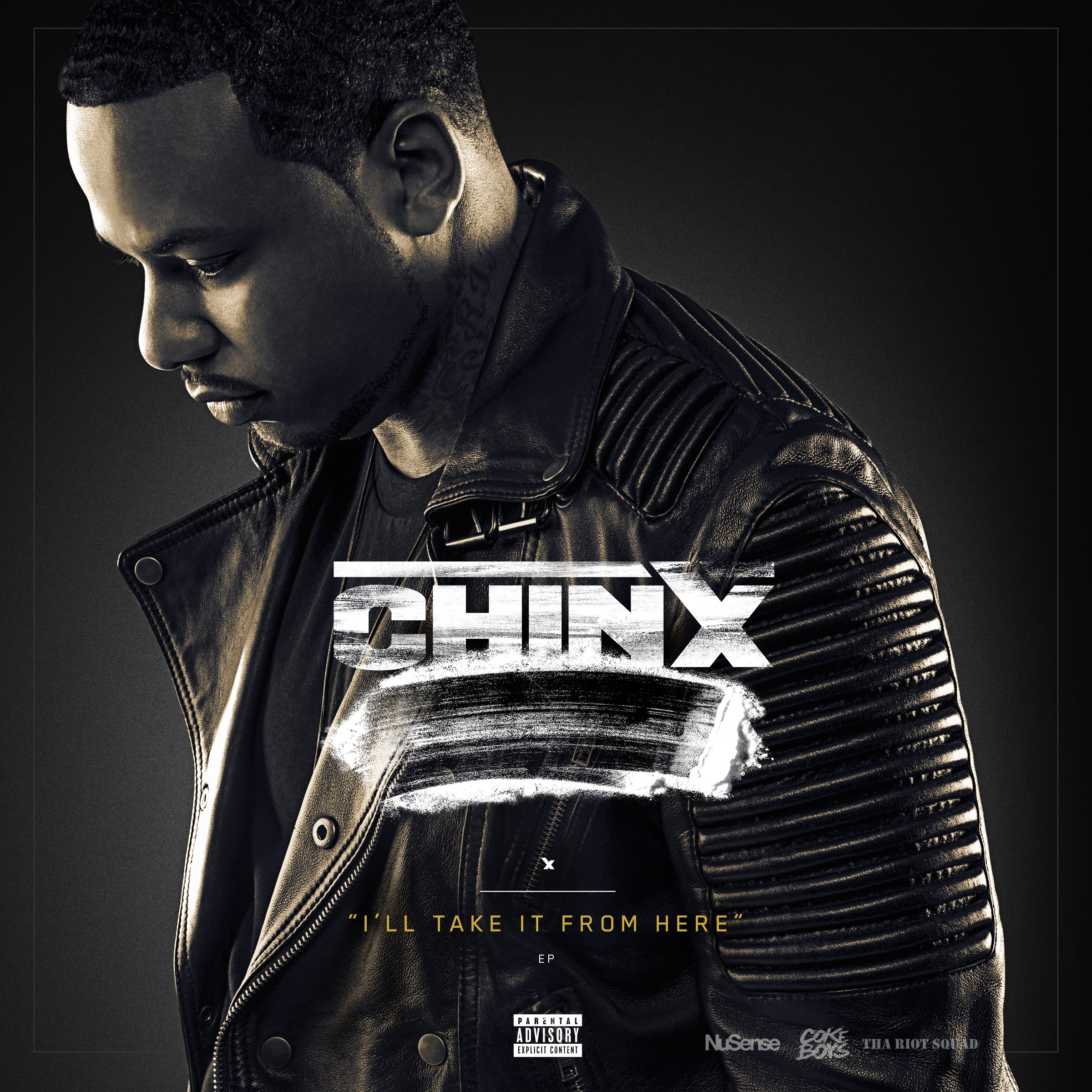Chinx_EP_Cover.jpg