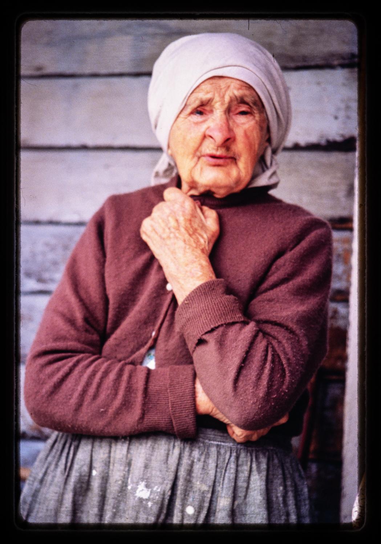 Grandma_Farm_KM80018.JPG