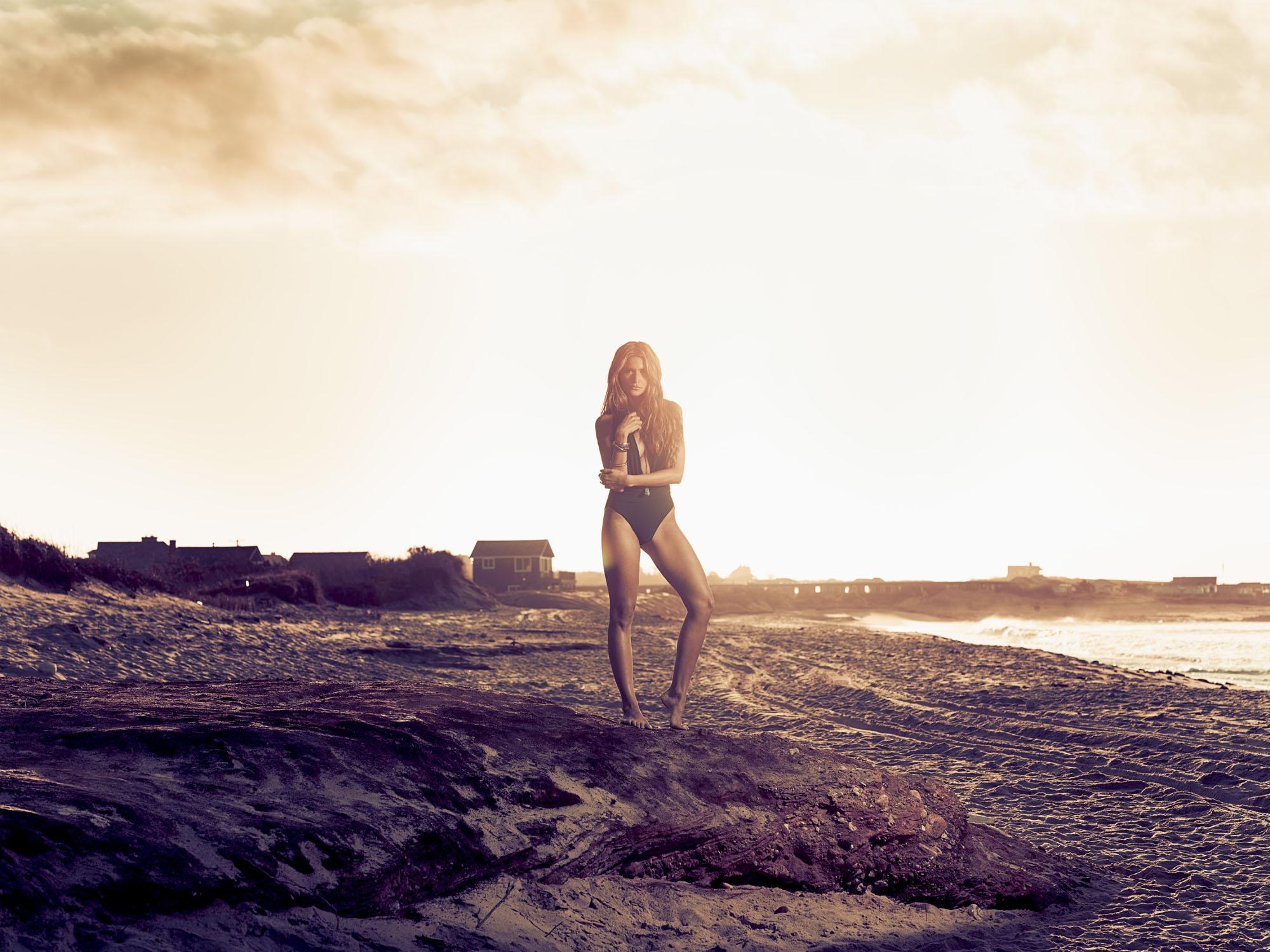 Hamptons_J_BeachMorning.jpg