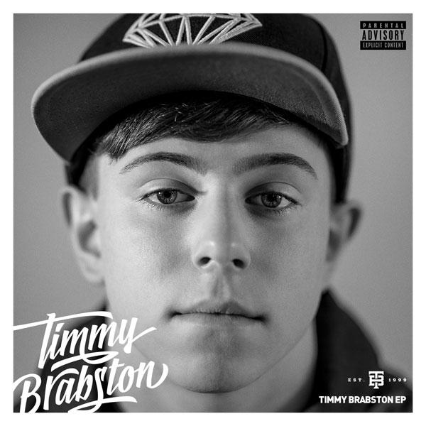 TimmyBrabston_EP_Cover_600px.jpg