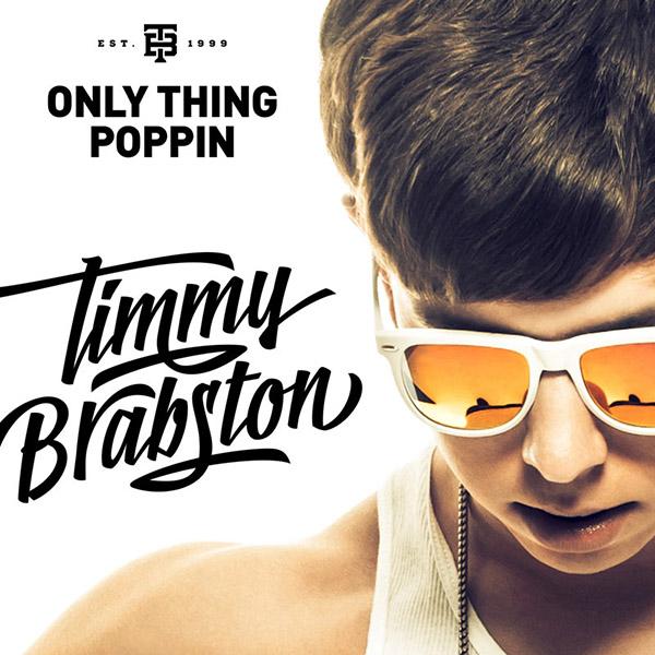 TimmyBrabston_Single_600px.jpg