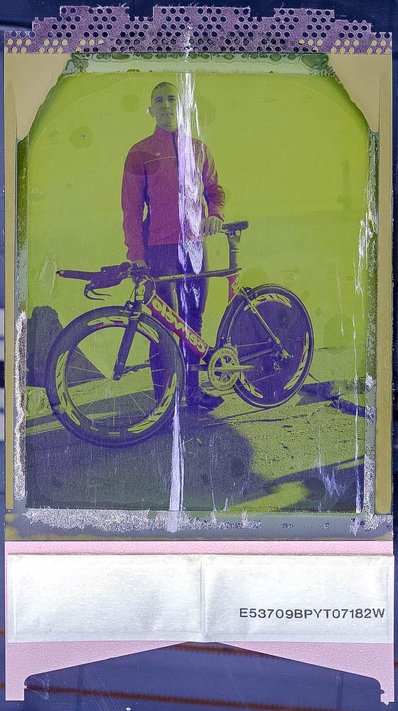 Carlos Polaroid 2.jpg