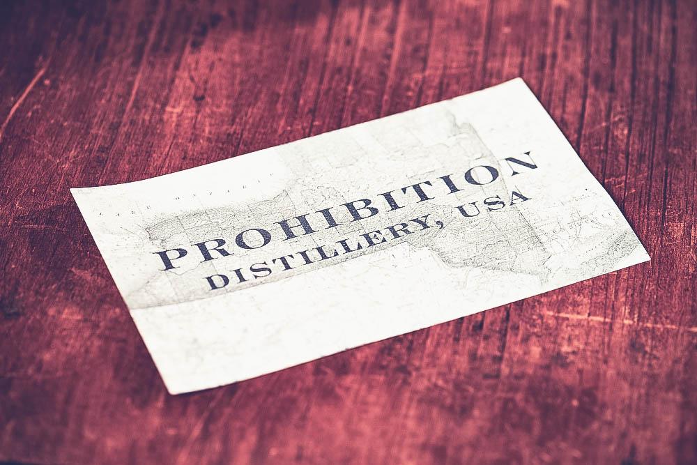2014.10.14_ProhibitionDistillery_0199.jpg