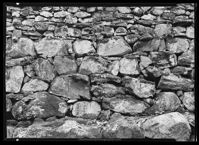 20170918_rockwall_Dry_HP5_1_RGB_Sharp.jpg