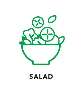 !Salad.png