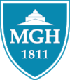 mgh-logo-29F07957B6-seeklogo.com.png