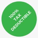 100% TAX_Final.png
