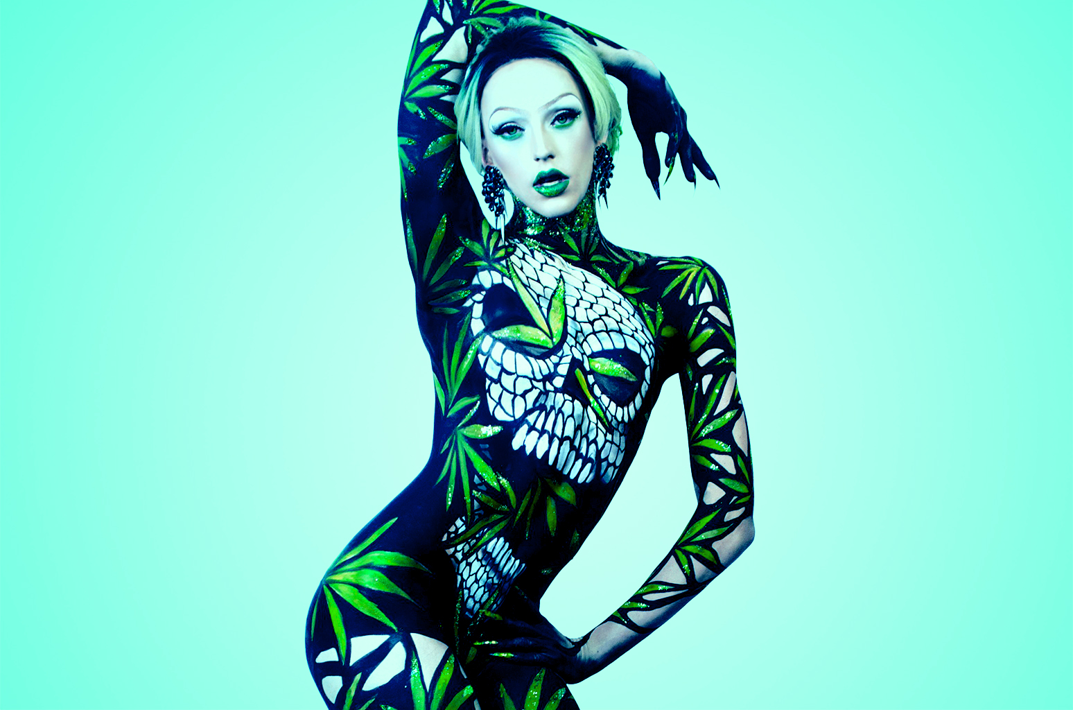 laganja-decade-of-drags-art-2018-billboard-1548.jpg