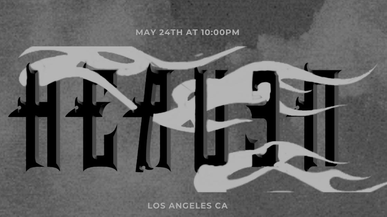 HEAV3N (18+) - May 24, 2019RSVP for Secret DTLA Location10:00 PM