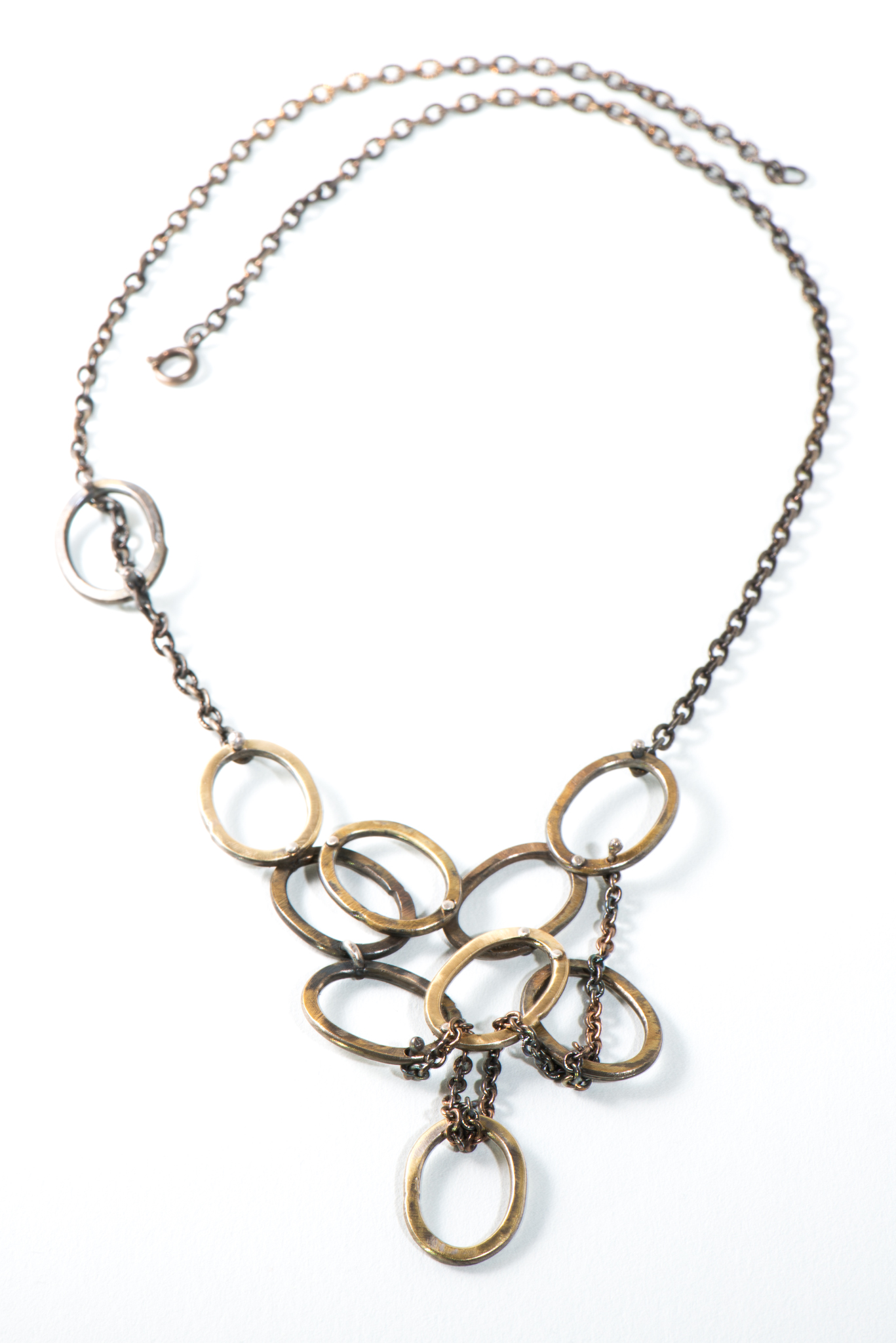 5-Annika Rundberg-Rivet Necklace.jpg