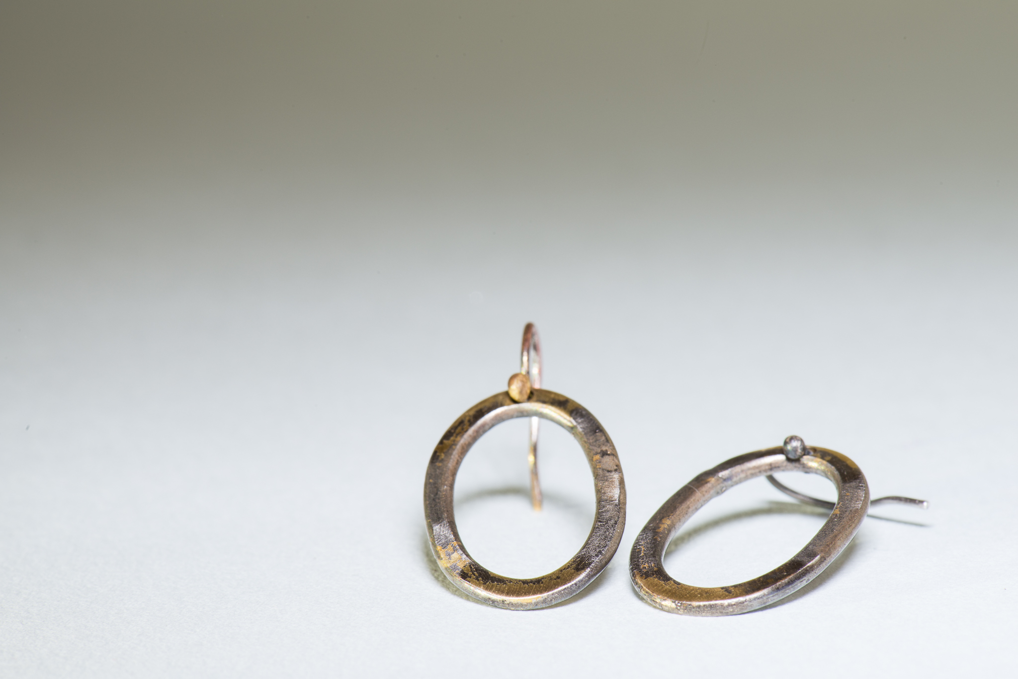 6-Annika Rundberg-Jump Ring Earrings.jpg