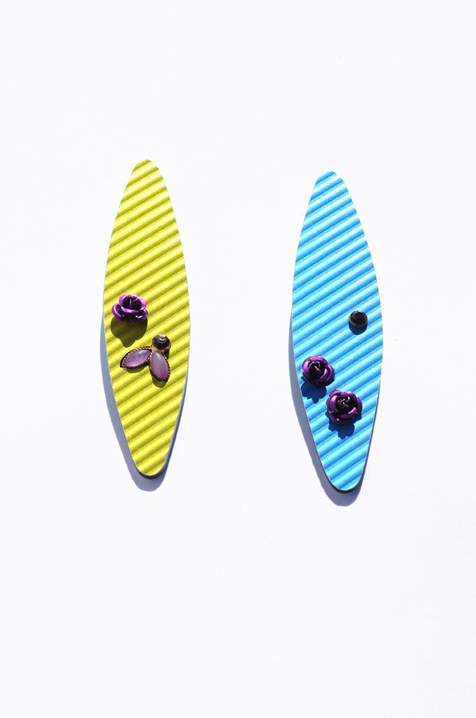Rachelle Thiewes, Earrings 2.jpg
