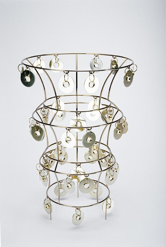 Rachelle Thiewes, Shimmer, 18k palladium white, silver.jpg