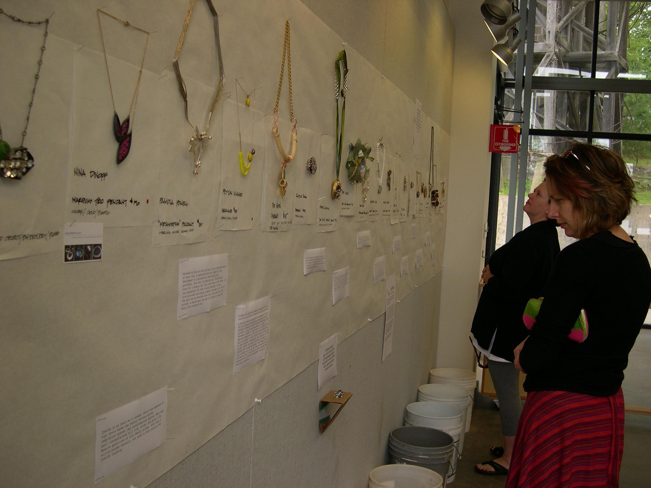 RJM_Penland_exhibition2.JPG