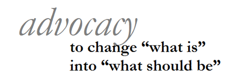 advocacy-definition1 (1).png