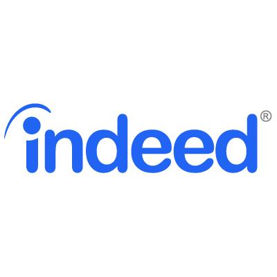 Indeed logo.jpg