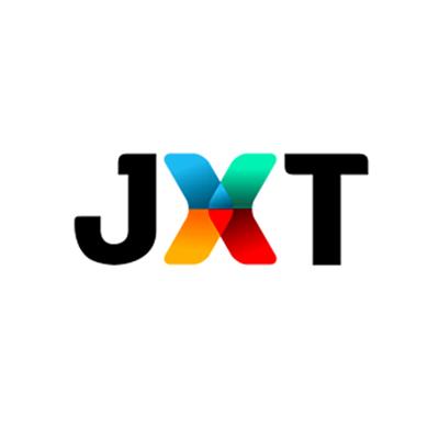 JXT logo.jpg