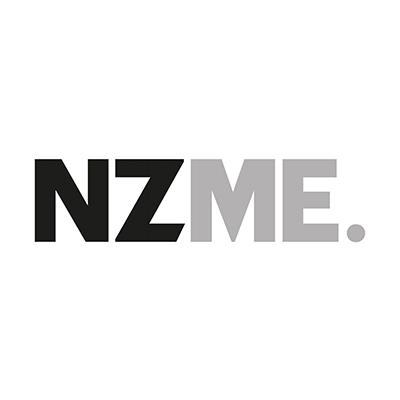 NZME logo.jpg