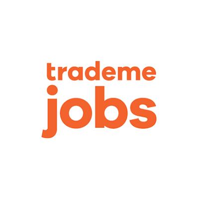 TradeME jobs logo.jpg