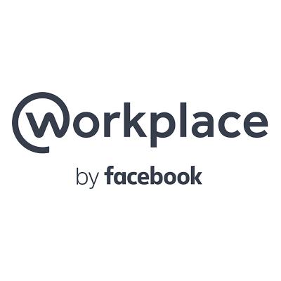 Workplace logo.jpg