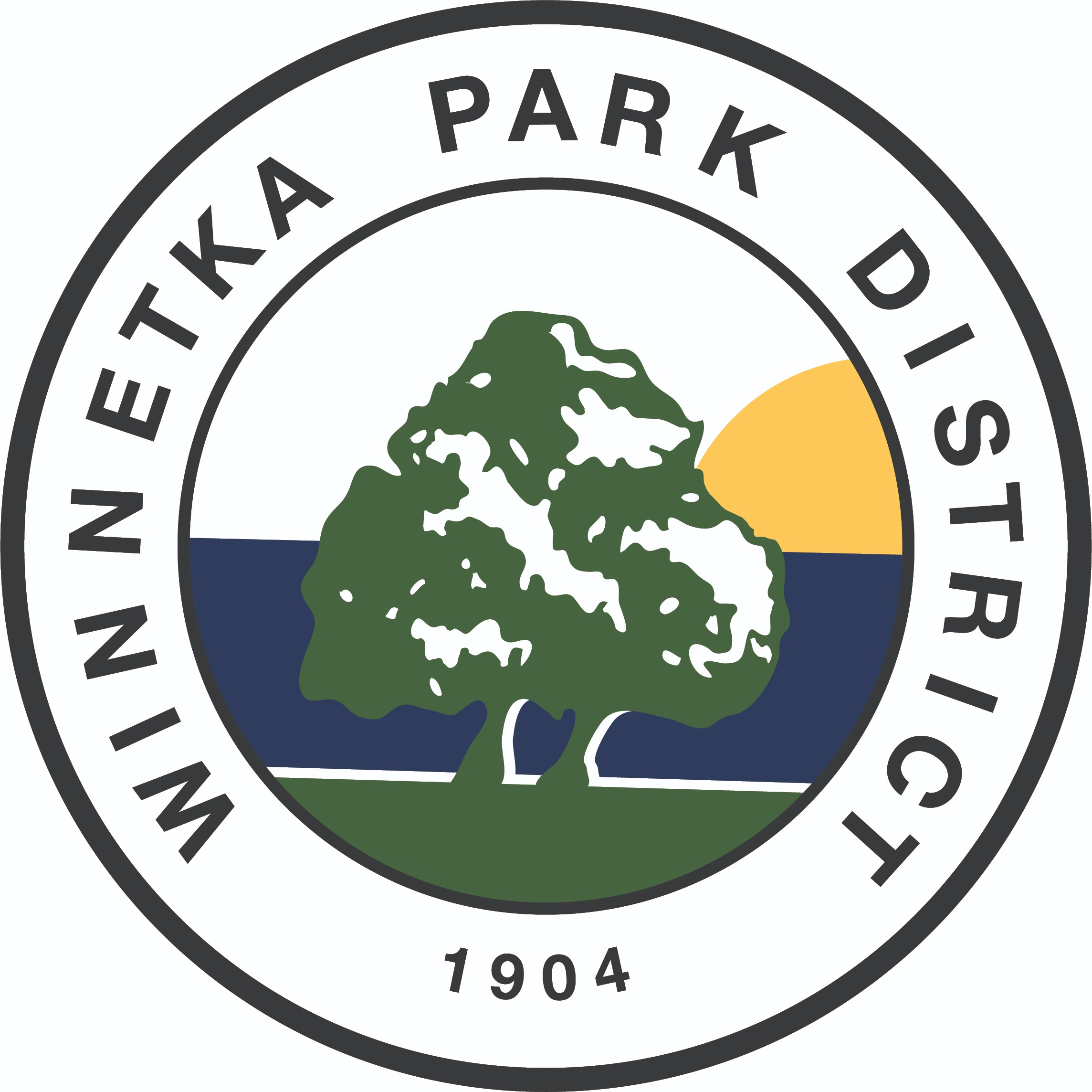 Winnetka+Park+District+Logo+Color.jpg