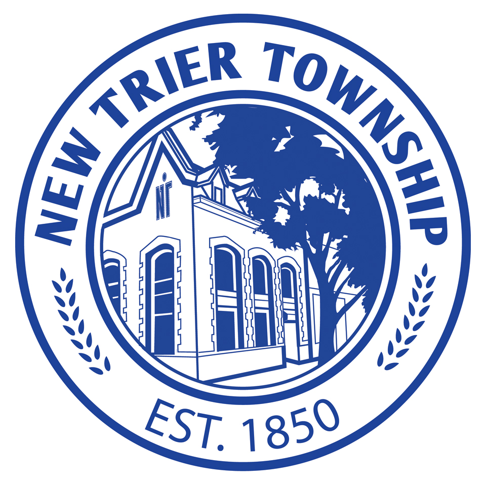 New Trier Township NTT LOGO Est 1850 office version.jpg