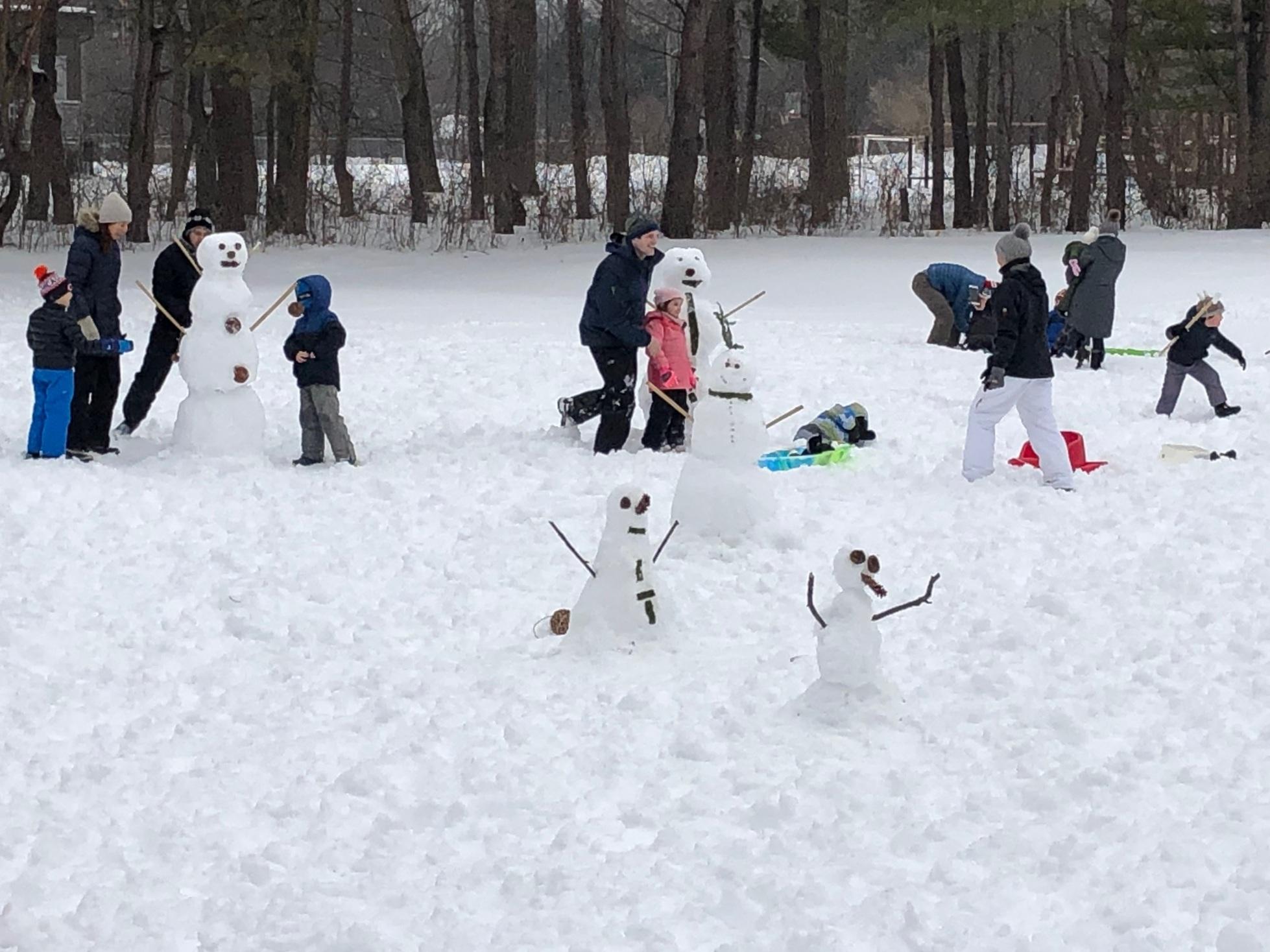 Winter Playdate_Snowmen.jpg