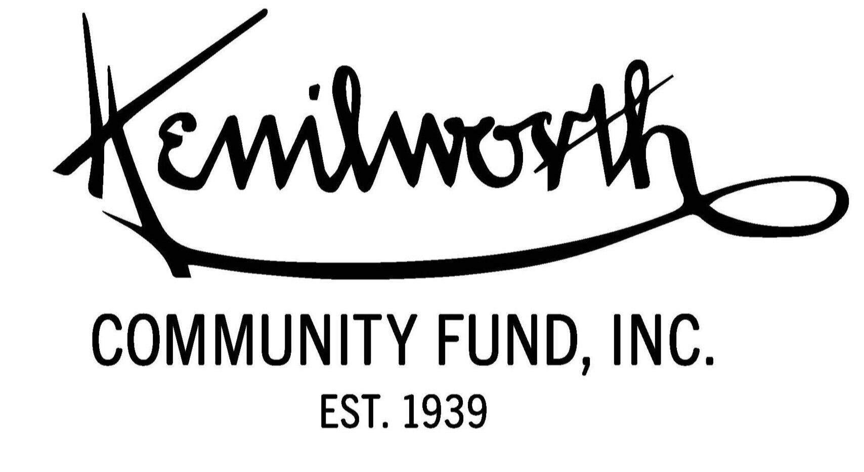 kenilworth%252BCommunity%252BFund%252BInc.%252BEst%252B1939.jpg