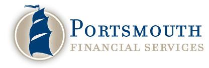 portsmouth_logo.jpg