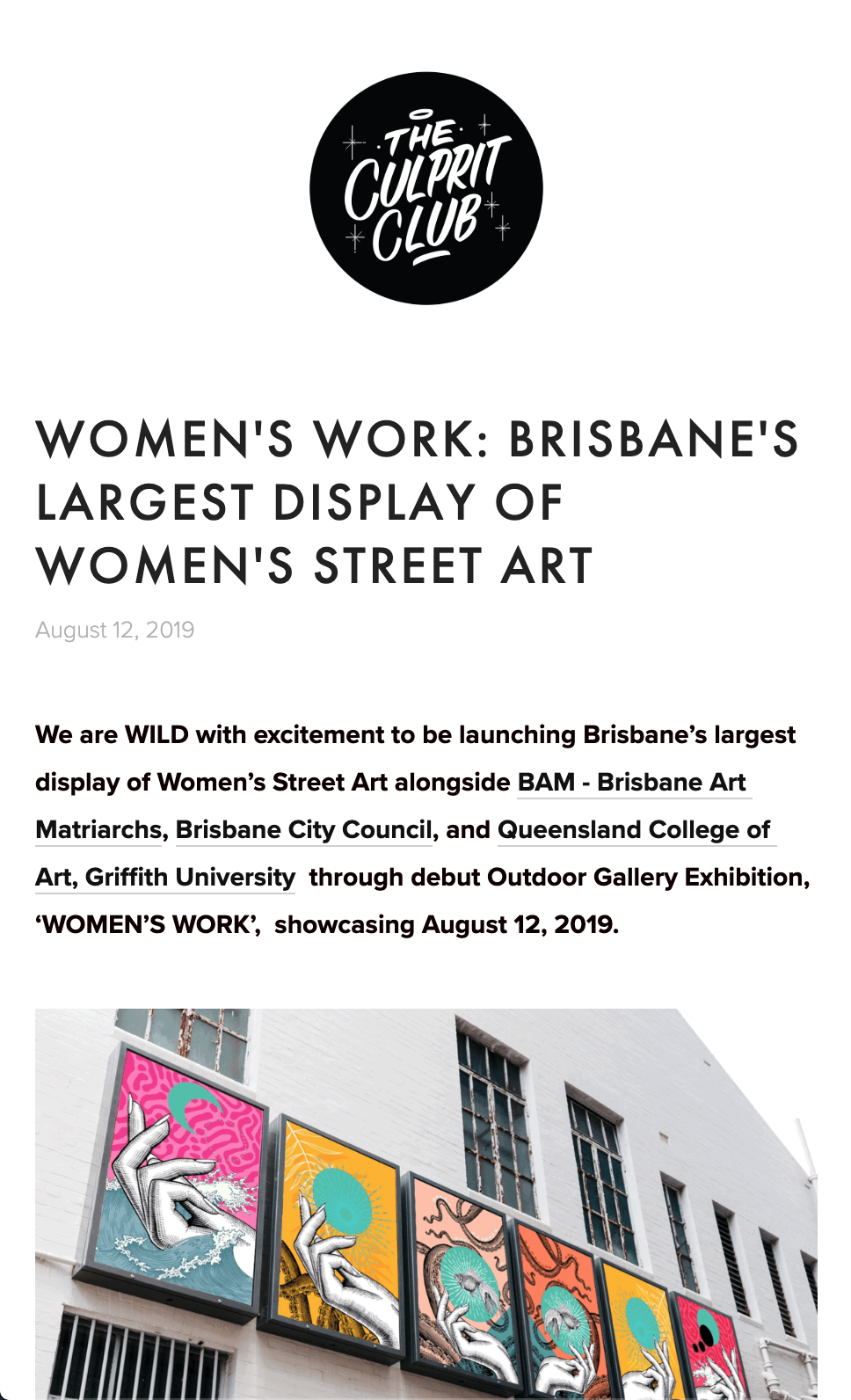 TheCulpritClub-Brisbane-WomensWork-Mosessa.png