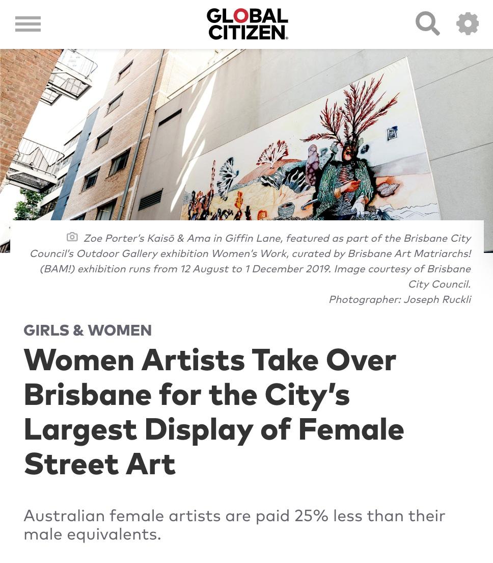 Global-Citizen-WomensWork-Mosessa.jpg
