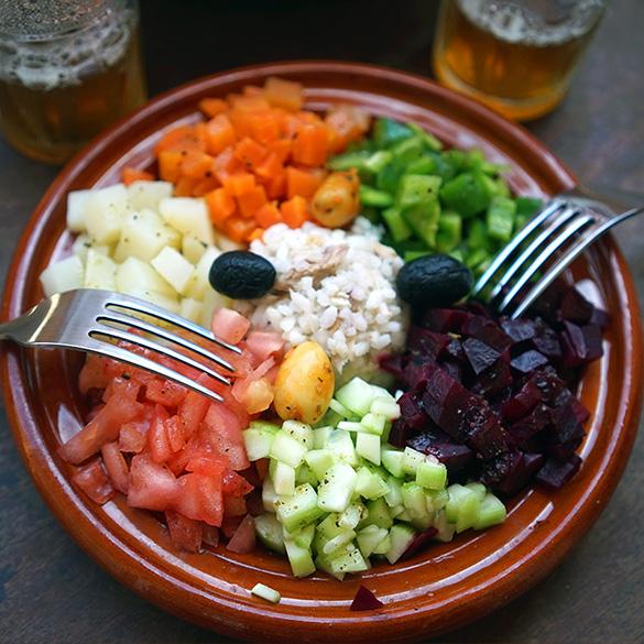 Foodsq2.jpg