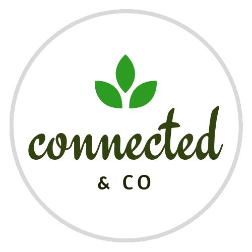 connected-logo-v2.png
