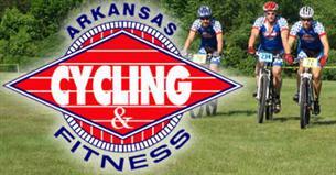 arkansas_cycling.jpg