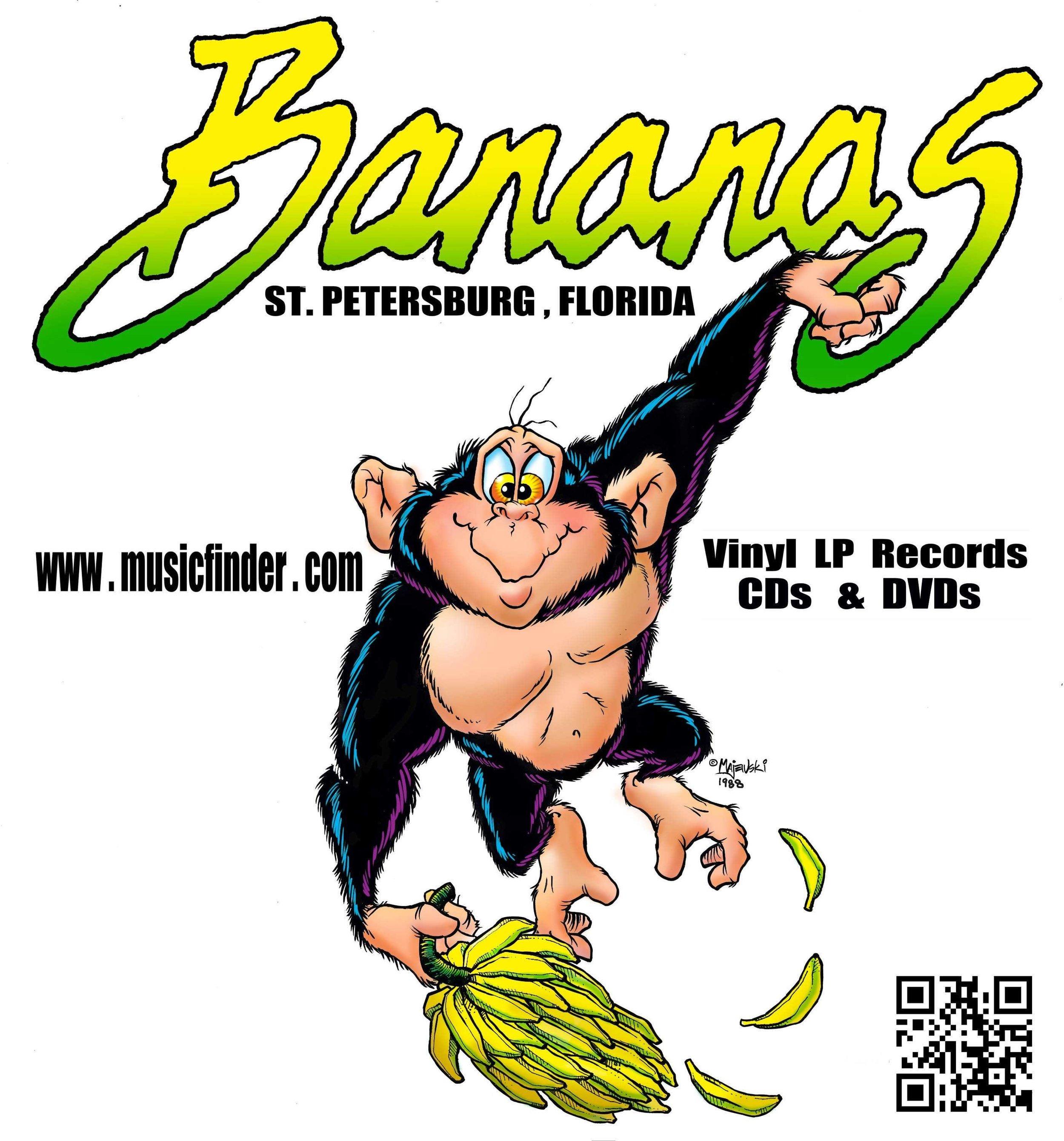 Bananasnewrightlogo1_WEB (1).jpg