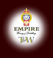empire_winery.jpg