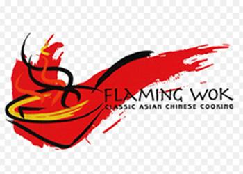 flaming-wok.jpg