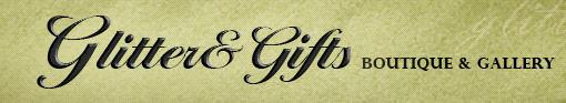 glitter_gifts.jpg