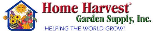 HomeHarvest.jpg