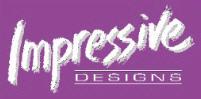 impressive_designs.jpg