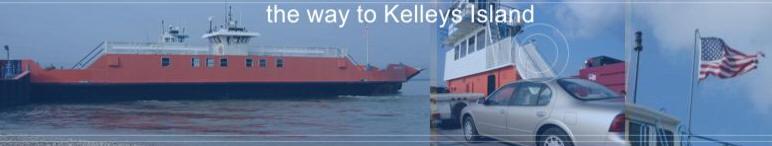 kelly_island_ferry.jpg