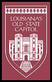 la_old_state_capital.jpg