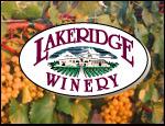 lakeridge.jpg
