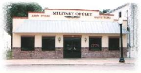 MILITARY_OUTLET.jpg
