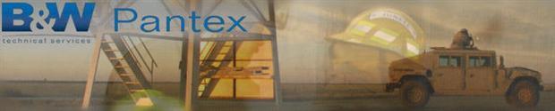 pantex.jpg