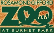 rosamond_gifford_zoo.jpg