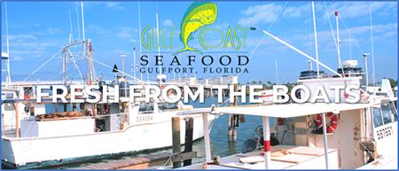 seafood-gulfpor t.jpg
